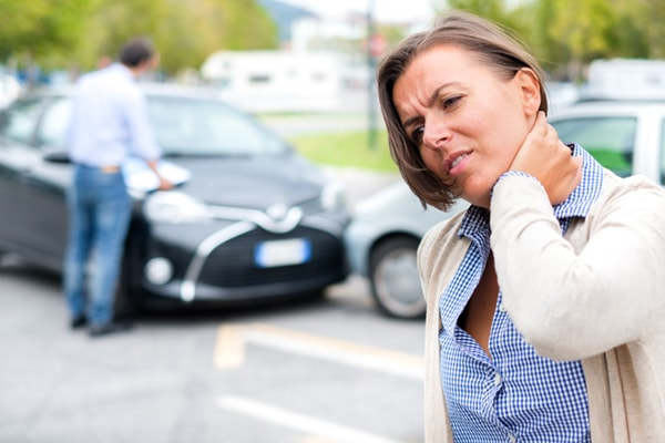Car Accident Attorney | Yardley, PA | The Fegley Law Firm