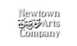 Newton Arts Company | Bucks County, PA