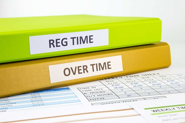 Wages and Overtime Pay Attorney | Yardley, PA | The Fegley Law Firm